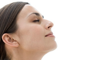 Discover how yoga for beginners deep breathing exercises can greatly