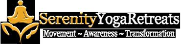 Serenity Yoga Retreats