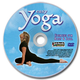 That the best way to learn yoga for beginners is by attending yoga