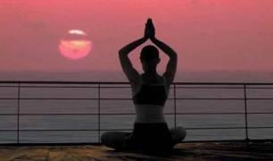5 Ways Yoga Can Improve Your Life