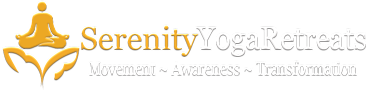 Serenity Yoga Retreats | Workshops | Classes